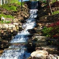 Tom Perry Landscaping and Stonework