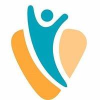 Orange County Pain & Rehab