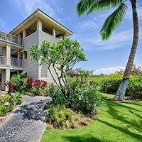 Kailua-Kona Hawaii Real Estate
