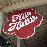 Hilo Hatties