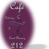 Cafe 212