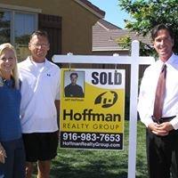 Hoffman Realty Group, Inc