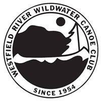Westfield River Wildwater Races
