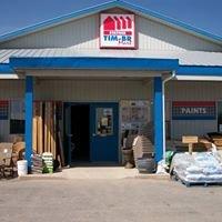 Stayner Timber Mart