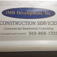 JMB Development