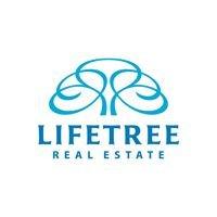 LifeTree Real Estate