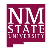 NMSU Valencia County Cooperative Extension Service