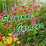 Sheyenne Gardens