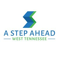 A Step Ahead Foundation of West Tennessee