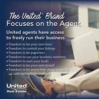 United Real Estate Louisville