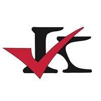 Kochek Company LLC