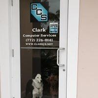 Clark Computer Services