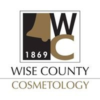WC Wise County Cosmetology
