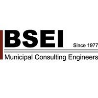 BSEI Municipal Consulting Engineers