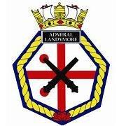 NLCC Admiral Landymore