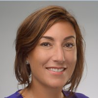 Diana Tarzia, NMLS: 316314, Jet HomeLoans