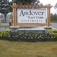 Andover at East Cobb