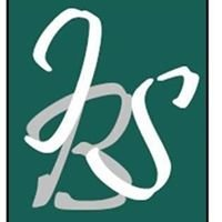 JBS Design Services, LLC.