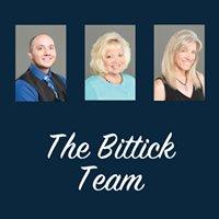 Team Bittick - Summit Funding