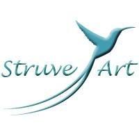 Struve Art