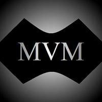MVM Custom Homes, Inc.