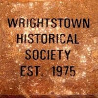 Wrightstown Historical Society & Mueller-Wright House