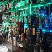 Fiesta Taqueria & Tequila Bar