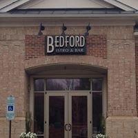Bedford Bistro & Bar