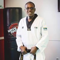Master Jim's Taekwondo Academy