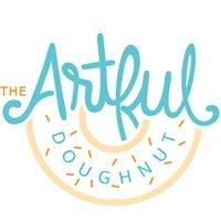 The Artful Doughnut