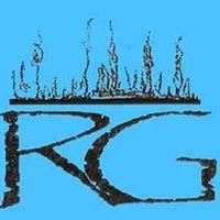 RivergateGardens.com