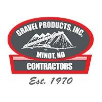 Gravel Products Inc
