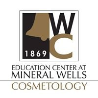 Weatherford College Cosmetology