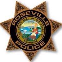 Roseville Police Dept