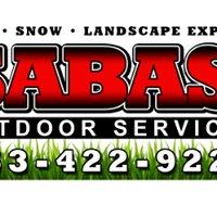 Sabas' Outdoor Services, Inc.