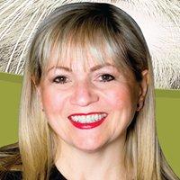 Carol Anne Thompson - Realtor