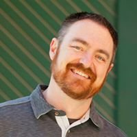 Scott Simmons- Realtor