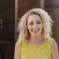 Christy Kinnaird - Seattle Living Spaces