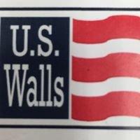 U.S. Walls, LLC