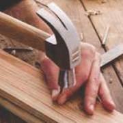 East End Lumber Company