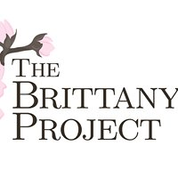 The Brittany Project