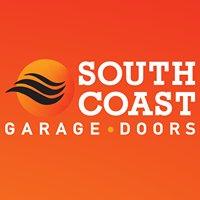 South Coast Garage Doors