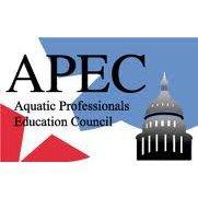Aquatic Professionals Education Council