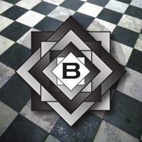 Bill Courneya Floor Coverings