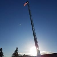 Chilton Fire Department