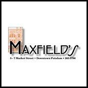 Maxfields