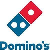 Domino's Pizza Edgewood