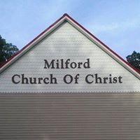 Milford Church of Christ