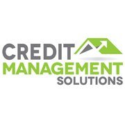 Credit Management Solutions