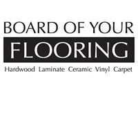 Board of Your Flooring